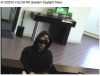 SUSPECTS SOUGHT IN TD BANK ROBBERY