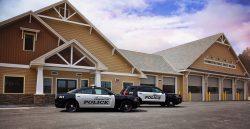 Farmington Police Department | Home of the Farmington Police