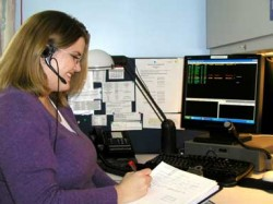 Farmington Police Department | Dispatch